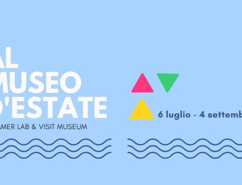 museo estate